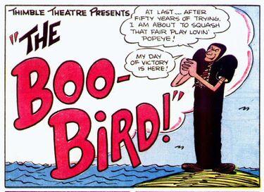 TheBoo-Bird-01.jpg