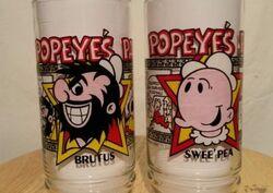 Popeye's Pals.jpg