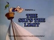 The Skis The Limit-01.jpg