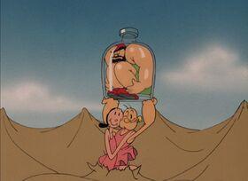 Bluto Muscles In a Bottle.jpg