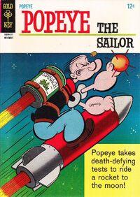 Popeye-078.jpg