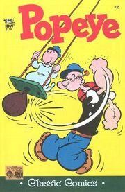 PopeyeClassicsComics-035.jpg
