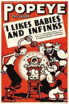 Babies infinks1.jpg