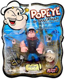 PopeyeMezcoActionFig.jpg