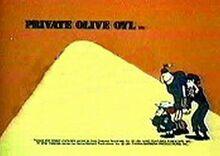 Private Olive Oyl-01.jpg