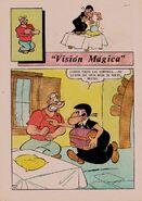 Popeye Novaro 14 - 05