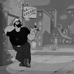 Bluto with a cigar.png