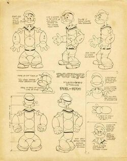 Popeye model sheet.jpg