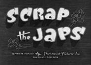 Scrap the Japs-01