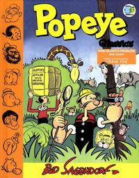 PopeyeClassicsHardcover-04.jpg