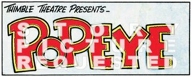 PopeyeComicBooks-01.jpg