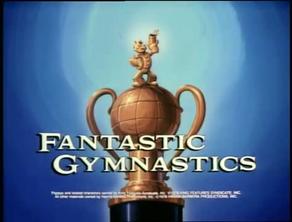 Fantastic-Gymnastics-01.png