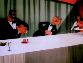 Popeye at His Fancy Dinner.png