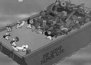 Scrap the Japs-06