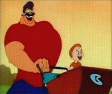Bluto Father & Son.jpg