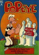 Popeye-003