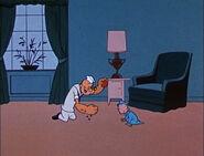 Popeye - Poppa Popeye - 07