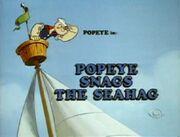PopeyeSnagsTheSeahag-01.jpg