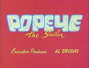 Popeye - Aladdin's Lamp - 03