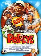 Popeye-movie-poster-1980-1020695929