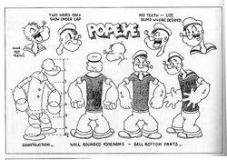 Popeye's classic design.jpg