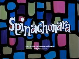 Spinachonara (1960).png
