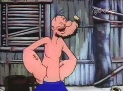 Bearded Popeye.jpg