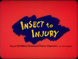 Insect to Injury title card.png