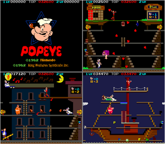 Popeye Game.png