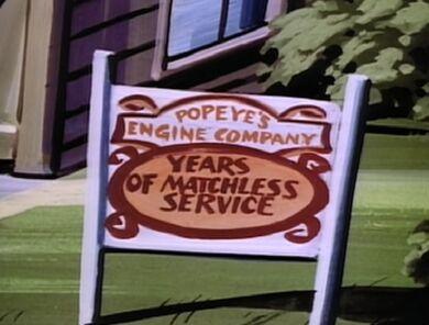 Popeyes Engine Company-02.jpg