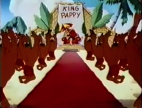 King Pappy Rules an Island.png