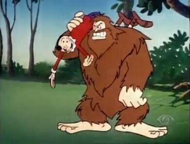 Popeye And Bigfoot-02.jpg
