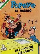 Popeye Novaro 14 - 01