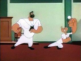 Bluto v Popeye Fist of Justice.jpg