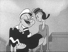 Popeye-a-date-to-skate-1-.jpg