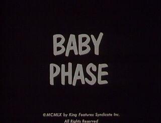 Popeye - Baby Phase - Title Card.jpg