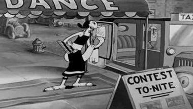 Dancecontest.jpg