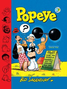 PopeyeClassicsHardcover-01.jpg