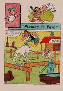 Popeye Novaro 14 - 06
