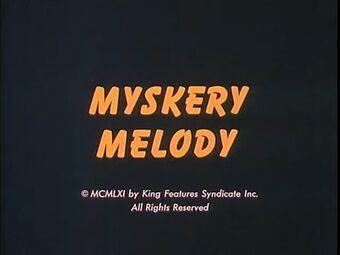 Myskery Melody.jpg