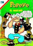 Popeye Novaro 178 - 01