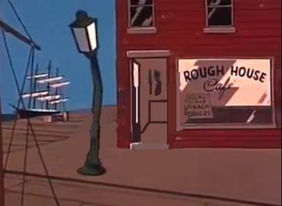 Rough House Cafe.png