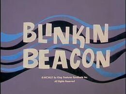 BlinkinBeacon.jpg