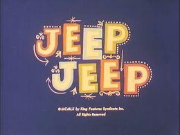 JeepJeep.jpg