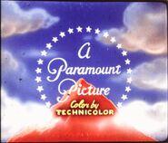 ParamountCartoons1948ClosingOpenMatte