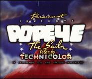 Popeye1949OpenMatte