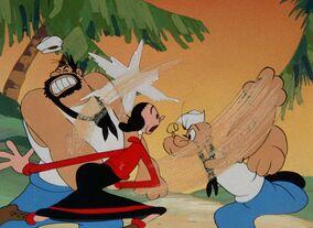 Popeye and Bluto Fight on an Island.jpg