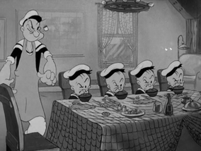 Popeye Makes the Kids Eat Spinach.png