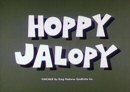 Hoppy Jalopy Title Card.jpg