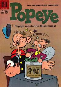 Popeye-055.jpg